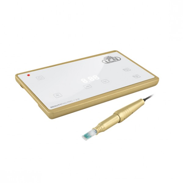 BeautyPad Pro 3.0 Utan Plasma-Penn