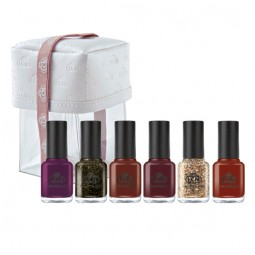 "Nail Polish Set ""Fall Oh Me"""