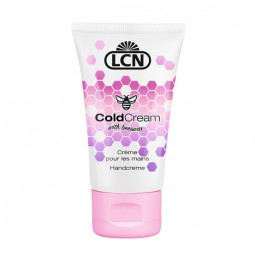 Cold Cream 50ml