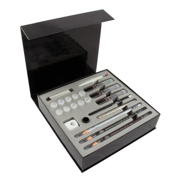 Microblading ProBox