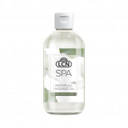 SPA Waterlilly Massage Oil 300ml