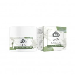 SPA Avocado Nail Butter 15ml