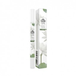 SPA Bamboo Cuticle Care Pen 2,1g
