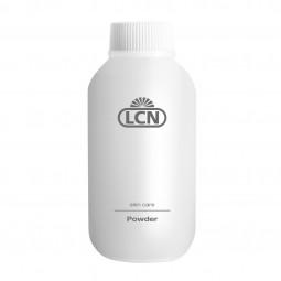 Powder 150g