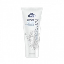 Regenerative Hand Cream 75ml