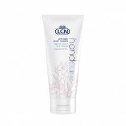 Anti Age Hand Cream 30ml