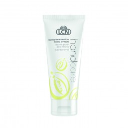 Honeydew Melon Hand Cream 75ml