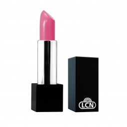 "Lip Stick ""Sunset Glow"" 4,1g"