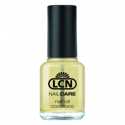 Nail Oil Cocoloco 8ml