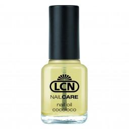 Nail Oil Cocoloco 8ml