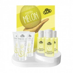 "Display ""Honeymelon Hand Cream"