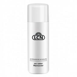 Professional no odor Remover, 100 ml