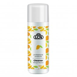 Cleaner Mango Flavour 100ml