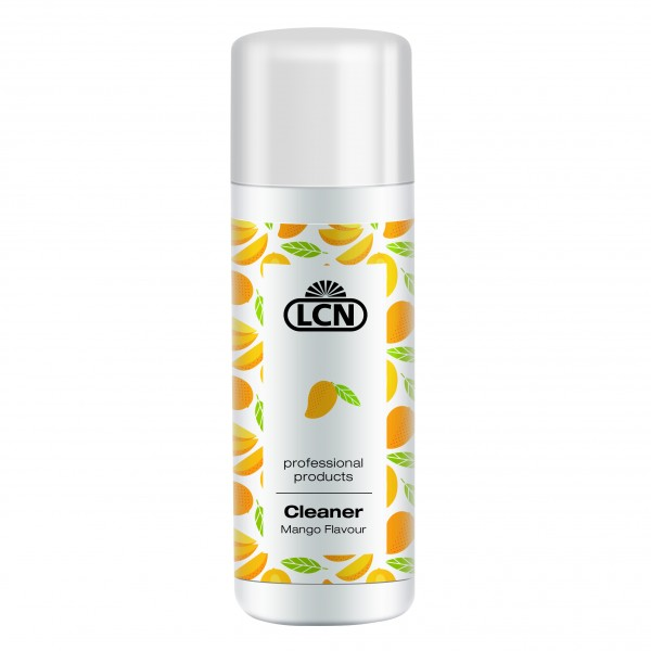 Cleaner Mango Flavour 100ml