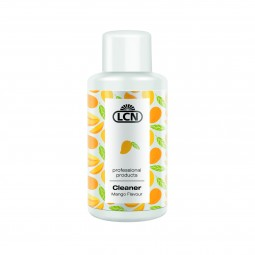 Cleaner Mango Flavour 500ml