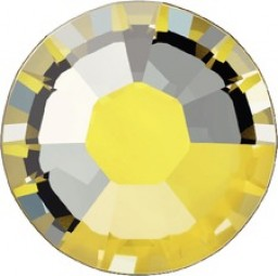 Swarovski Crystal Normal Lemon 50st