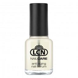 Anti Aging Nail Serum 8ml