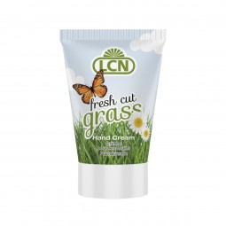 Hand Cream Fresh Cut Grass 30 ml