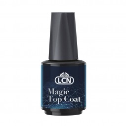 Magic Top Coat