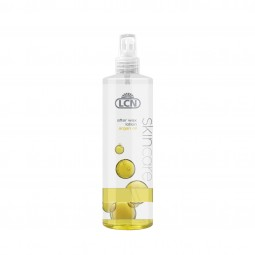 "AFTER WAX LOTION ""ARGAN OIL"", 250 ML"