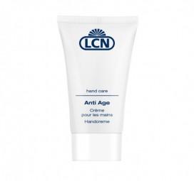 Anti Age Hand Cream 300ml