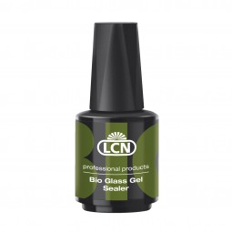 Bio Glass Gel Sealer 10 ml