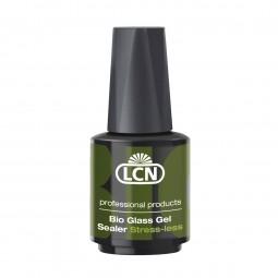 Bio Glass Gel SEALER Stress-less 10ml NYHET