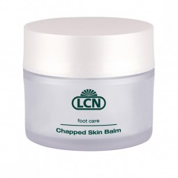 Chapped Skin Balm 1000ml