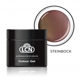 Colour Gel STENBOCKEN Zodiac Collection