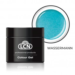 Colour Gel VATTUMANNEN Zodiac Collection