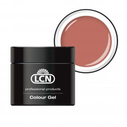 Colour Gel - comfort zone TREND COLOUR