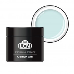 Colour Gel - me, myself and I TREND COLOUR