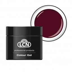 Colour Gel romantic evening TREND COLOUR