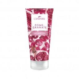 Shower gel Pomegranate - duschgel