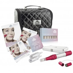 Micro Needling Mobile Pen//Next Generation STARTER SET