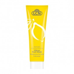Citrus Foot Mask 300ml