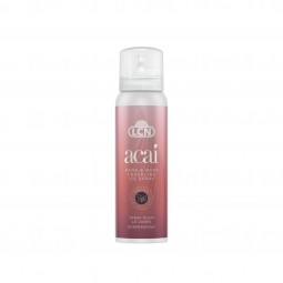 Hand & Body Crackling Ice Spray Cream 125ml