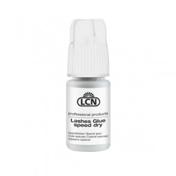 Lashes Glue speed dry- ögonfranslim 5 g