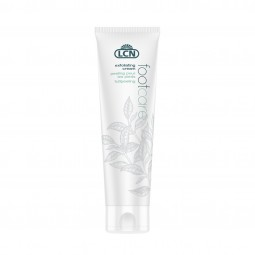 Exfoliating Cream Fotpeeling integrerat pump 1000ml