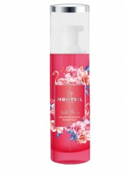Wild Berry Shower Mousse 150ml