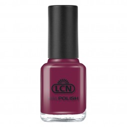 Nagellack cozy candlelight TREND COLOUR