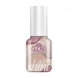 Nagellack- shine TREND COLOUR