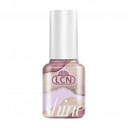 Nagellack- true me TREND COLOUR