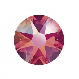 Original Swarovski crystals 50st Shiny Snow Flake