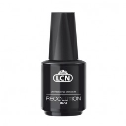 Recolution Bond 10ml