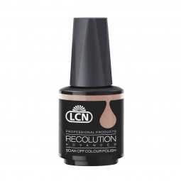 Recolution Advanced magical wooden lodge TREND COLOUR