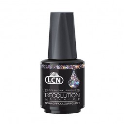 Recolution Advanced milky way TREND COLOUR
