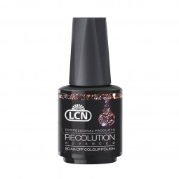 Recolution Advanced mission to mars TREND COLOUR