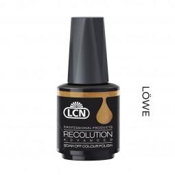 Recolution Advanced Lejonet ZODIAC COLLECTION