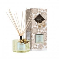Room fragrance Secco Spumante 250ml